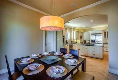 Sold Property | 3118 Kimberlee Lane Highland Village, Texas 75077 11