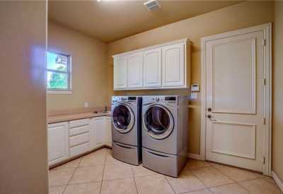 Sold Property | 3118 Kimberlee Lane Highland Village, Texas 75077 12