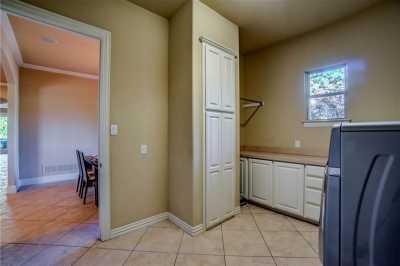 Sold Property | 3118 Kimberlee Lane Highland Village, Texas 75077 13