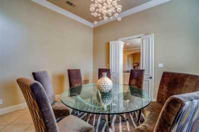Sold Property | 3118 Kimberlee Lane Highland Village, Texas 75077 14
