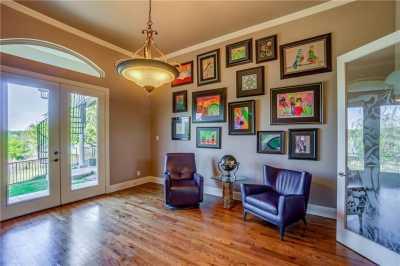 Sold Property | 3118 Kimberlee Lane Highland Village, Texas 75077 15