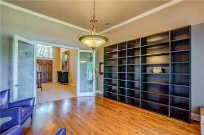 Sold Property | 3118 Kimberlee Lane Highland Village, Texas 75077 16