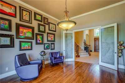 Sold Property | 3118 Kimberlee Lane Highland Village, Texas 75077 17