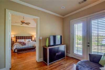 Sold Property | 3118 Kimberlee Lane Highland Village, Texas 75077 18