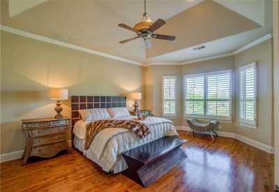 Sold Property | 3118 Kimberlee Lane Highland Village, Texas 75077 19