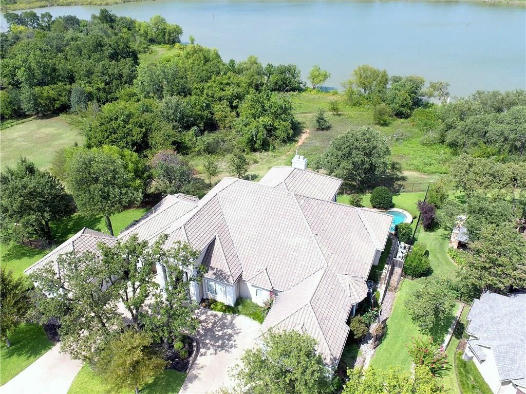 Sold Property | 3118 Kimberlee Lane Highland Village, Texas 75077 2