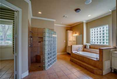 Sold Property | 3118 Kimberlee Lane Highland Village, Texas 75077 20