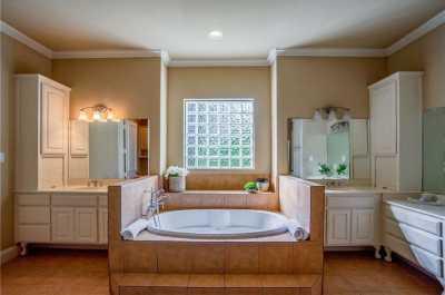 Sold Property | 3118 Kimberlee Lane Highland Village, Texas 75077 21