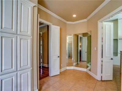 Sold Property | 3118 Kimberlee Lane Highland Village, Texas 75077 22