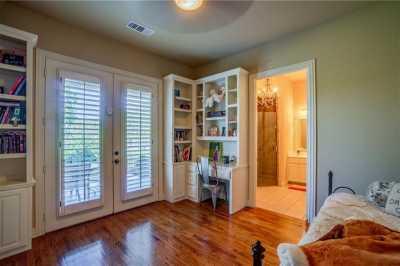 Sold Property | 3118 Kimberlee Lane Highland Village, Texas 75077 24