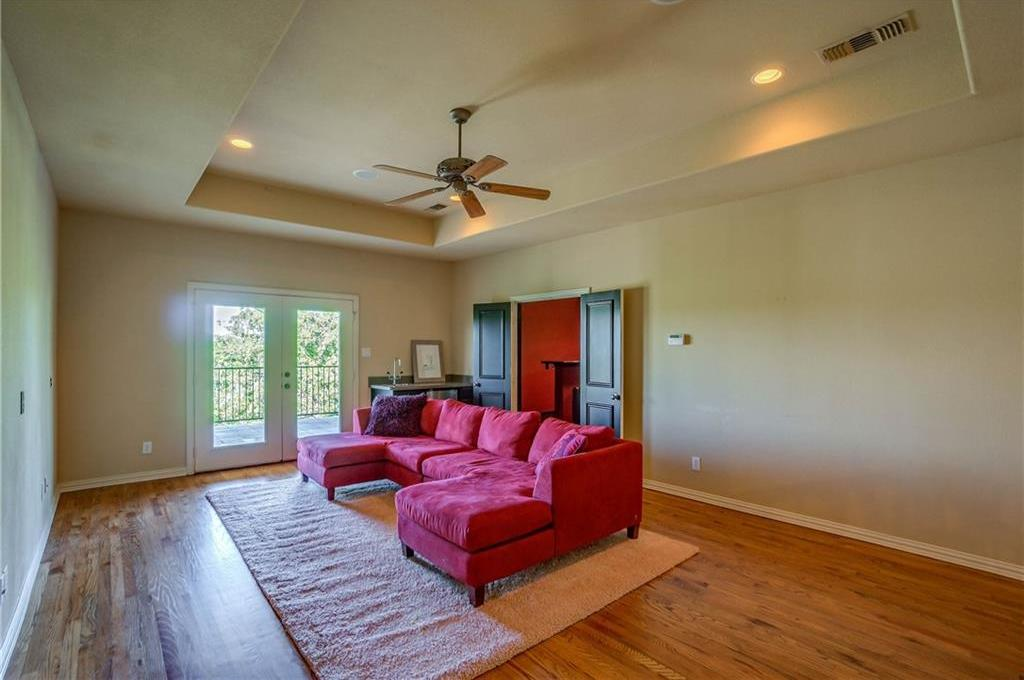 Sold Property | 3118 Kimberlee Lane Highland Village, Texas 75077 25