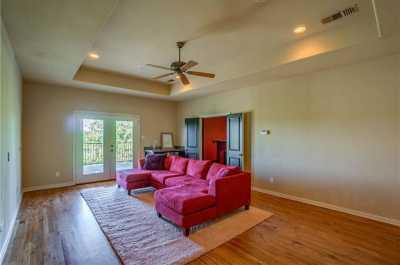 Sold Property | 3118 Kimberlee Lane Highland Village, Texas 75077 25