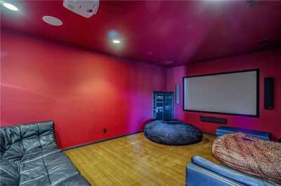 Sold Property | 3118 Kimberlee Lane Highland Village, Texas 75077 26