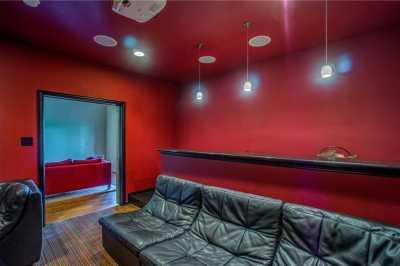 Sold Property | 3118 Kimberlee Lane Highland Village, Texas 75077 27