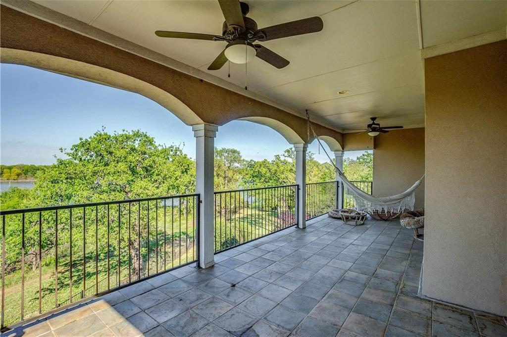 Sold Property | 3118 Kimberlee Lane Highland Village, Texas 75077 28