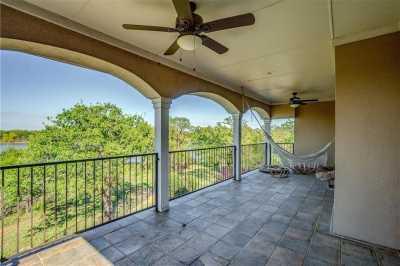 Sold Property | 3118 Kimberlee Lane Highland Village, Texas 75077 28