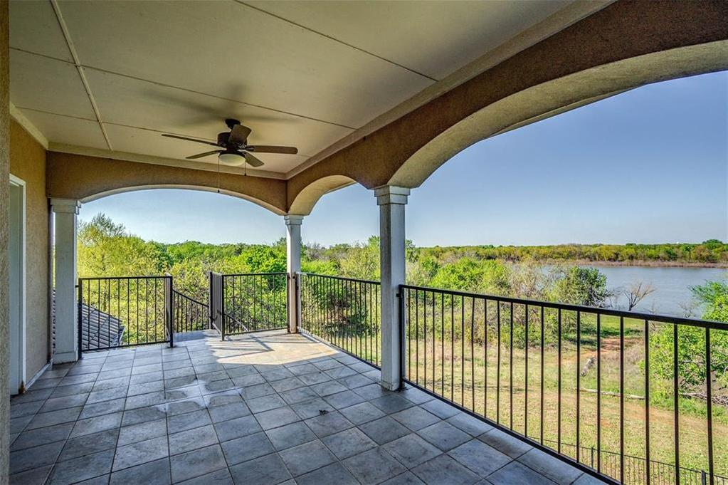 Sold Property | 3118 Kimberlee Lane Highland Village, Texas 75077 29