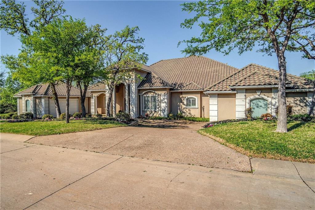 Sold Property | 3118 Kimberlee Lane Highland Village, Texas 75077 3