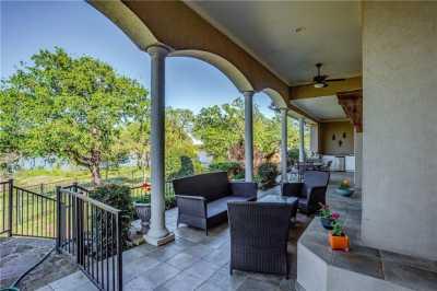 Sold Property | 3118 Kimberlee Lane Highland Village, Texas 75077 30