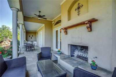 Sold Property | 3118 Kimberlee Lane Highland Village, Texas 75077 31