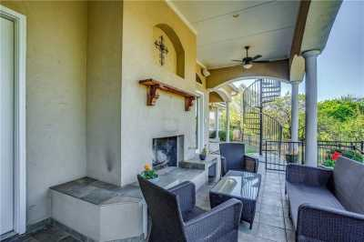Sold Property | 3118 Kimberlee Lane Highland Village, Texas 75077 32