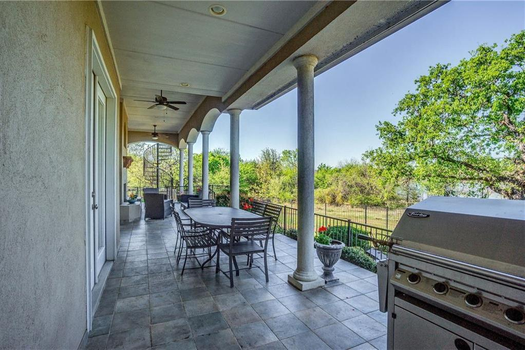 Sold Property | 3118 Kimberlee Lane Highland Village, Texas 75077 33