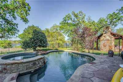 Sold Property | 3118 Kimberlee Lane Highland Village, Texas 75077 34