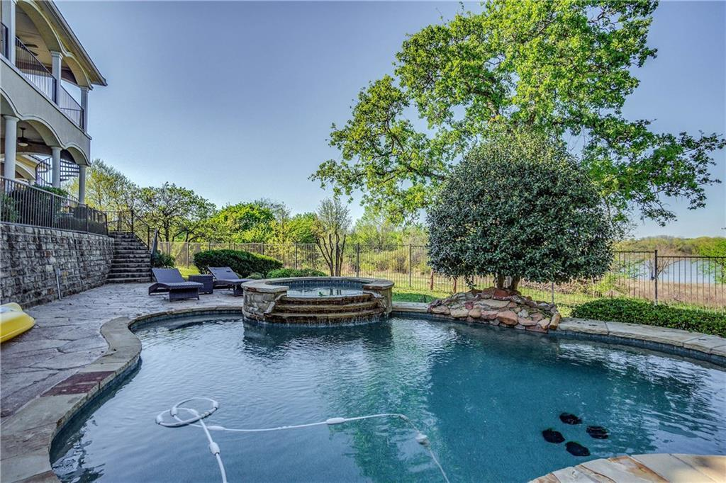 Sold Property | 3118 Kimberlee Lane Highland Village, Texas 75077 35