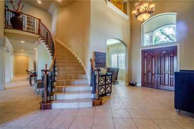 Sold Property | 3118 Kimberlee Lane Highland Village, Texas 75077 4