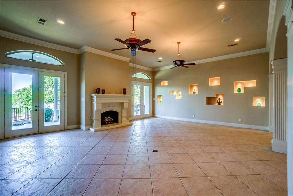Sold Property | 3118 Kimberlee Lane Highland Village, Texas 75077 5