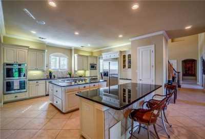 Sold Property | 3118 Kimberlee Lane Highland Village, Texas 75077 6
