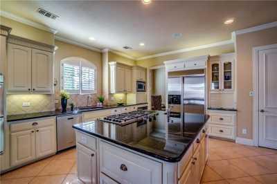 Sold Property | 3118 Kimberlee Lane Highland Village, Texas 75077 7