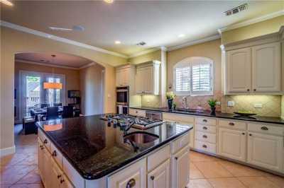 Sold Property | 3118 Kimberlee Lane Highland Village, Texas 75077 8