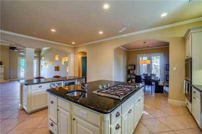 Sold Property | 3118 Kimberlee Lane Highland Village, Texas 75077 9