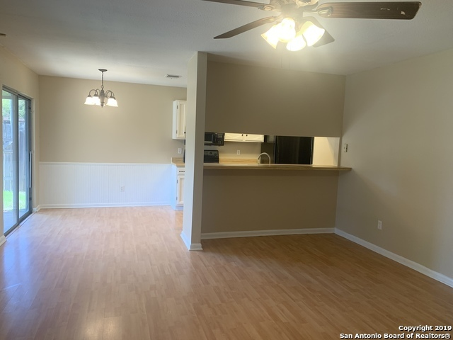 Property for Rent | 7942 FOREST FOX ST  San Antonio, TX 78251 9