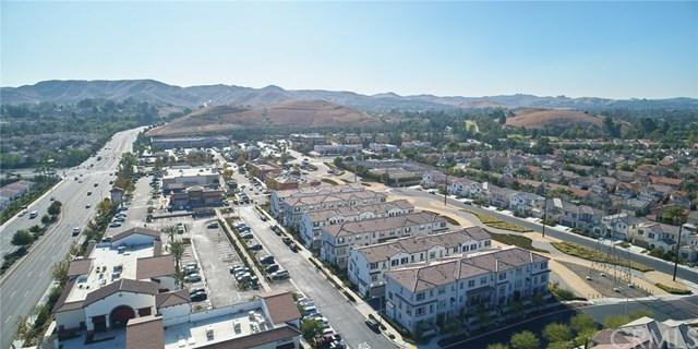 Closed | 15902 Ellington Way Chino Hills, CA 91709 27