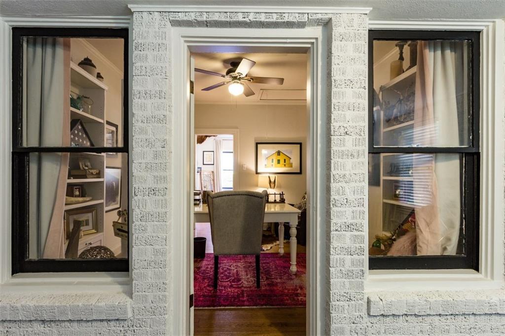Sold Property | 834 Salmon Drive Dallas, Texas 75208 14