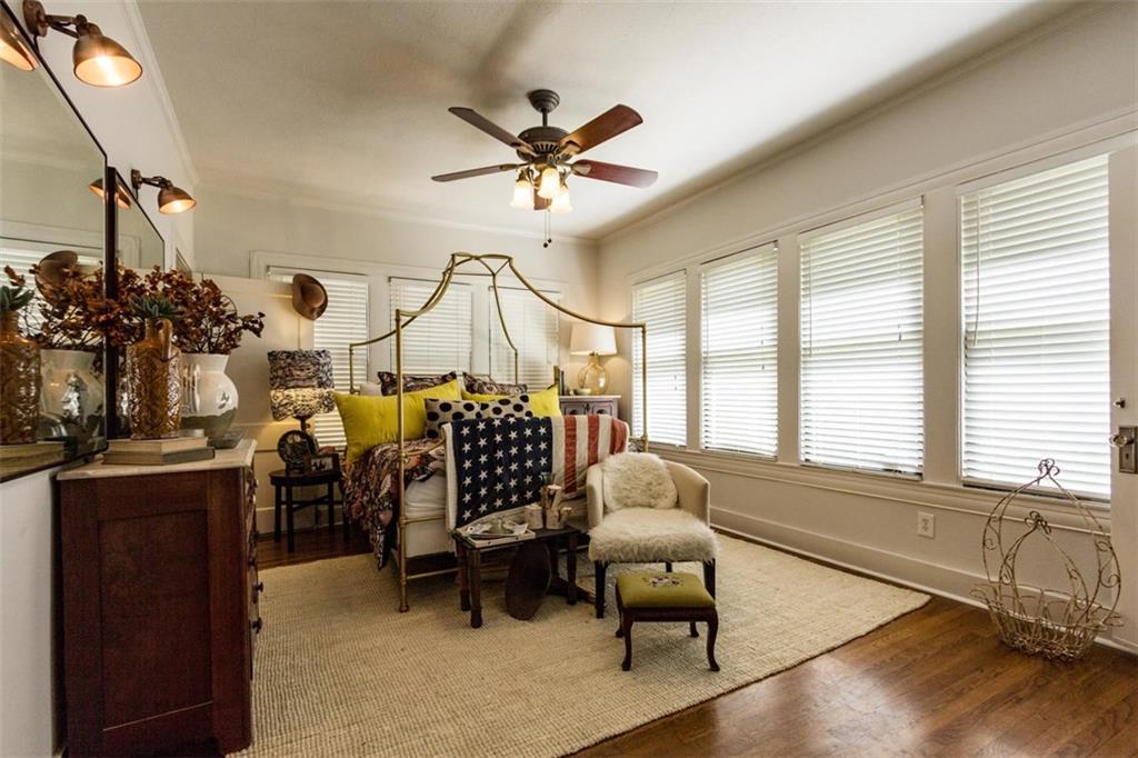 Sold Property | 834 Salmon Drive Dallas, Texas 75208 17
