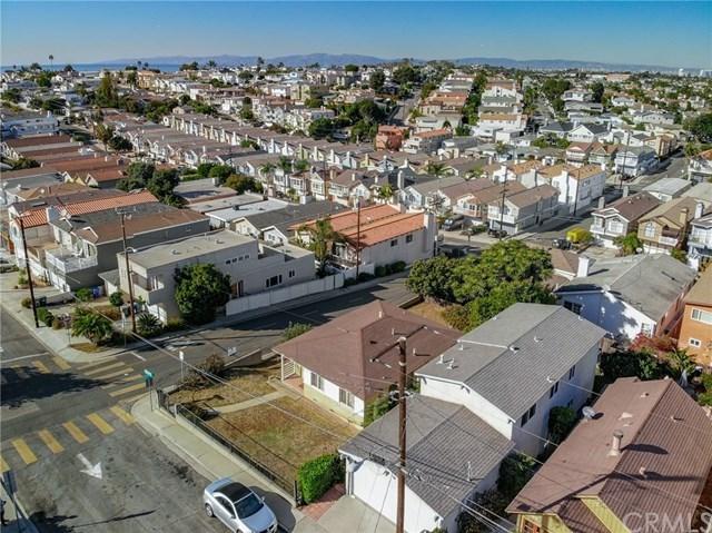 Active   1701 Havemeyer Lane Redondo Beach, CA 90278 9