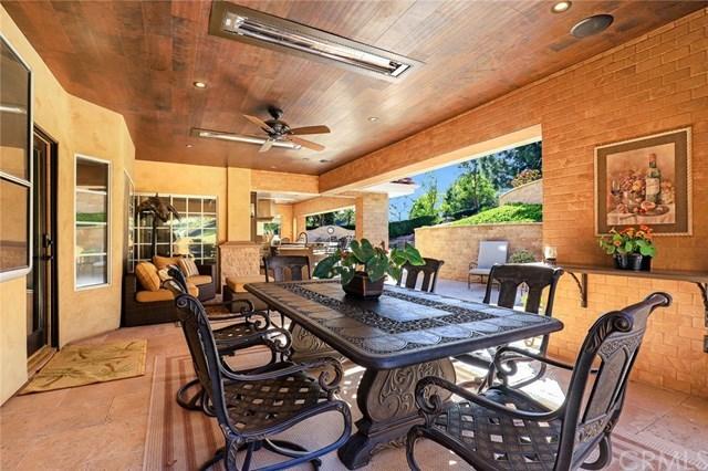 Closed | 15929 Oak Tree Chino Hills, CA 91709 48
