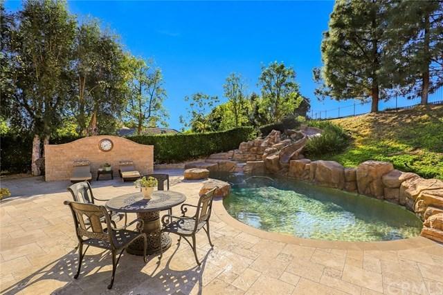 Closed | 15929 Oak Tree Chino Hills, CA 91709 58
