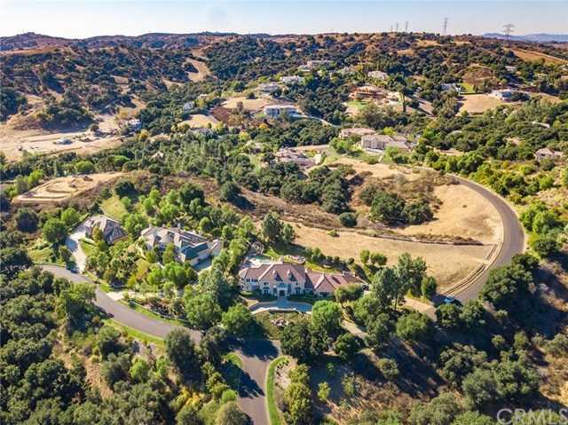 Closed | 15929 Oak Tree Chino Hills, CA 91709 61