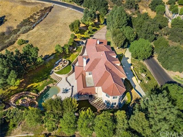 Closed | 15929 Oak Tree Chino Hills, CA 91709 67