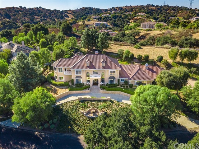 Closed | 15929 Oak Tree Chino Hills, CA 91709 1