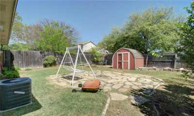 Sold Property | 6722 Silver Sage Drive Fort Worth, Texas 76137 19