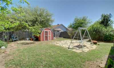 Sold Property | 6722 Silver Sage Drive Fort Worth, Texas 76137 21