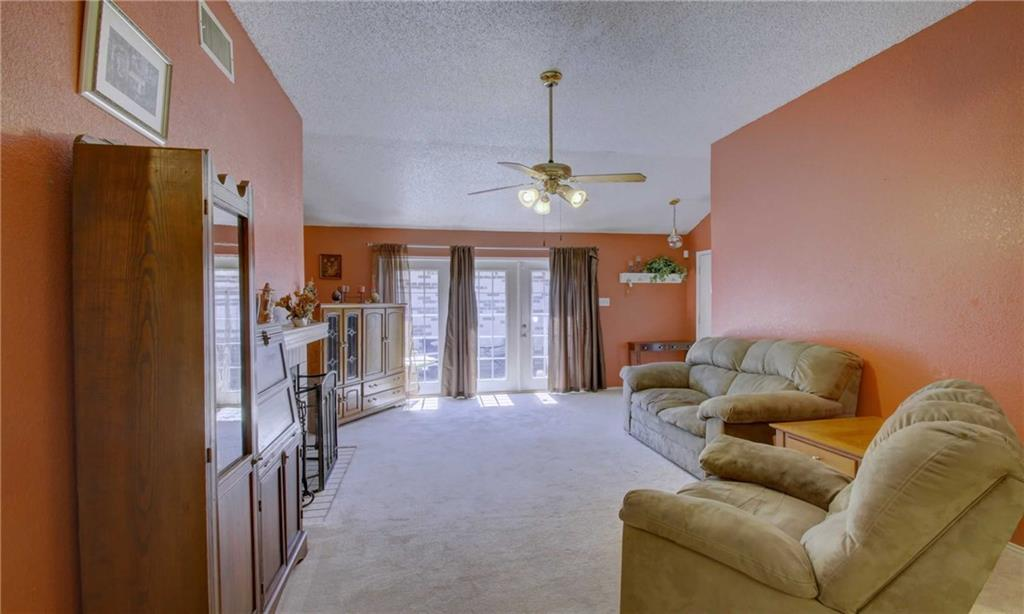 Sold Property | 6722 Silver Sage Drive Fort Worth, Texas 76137 4