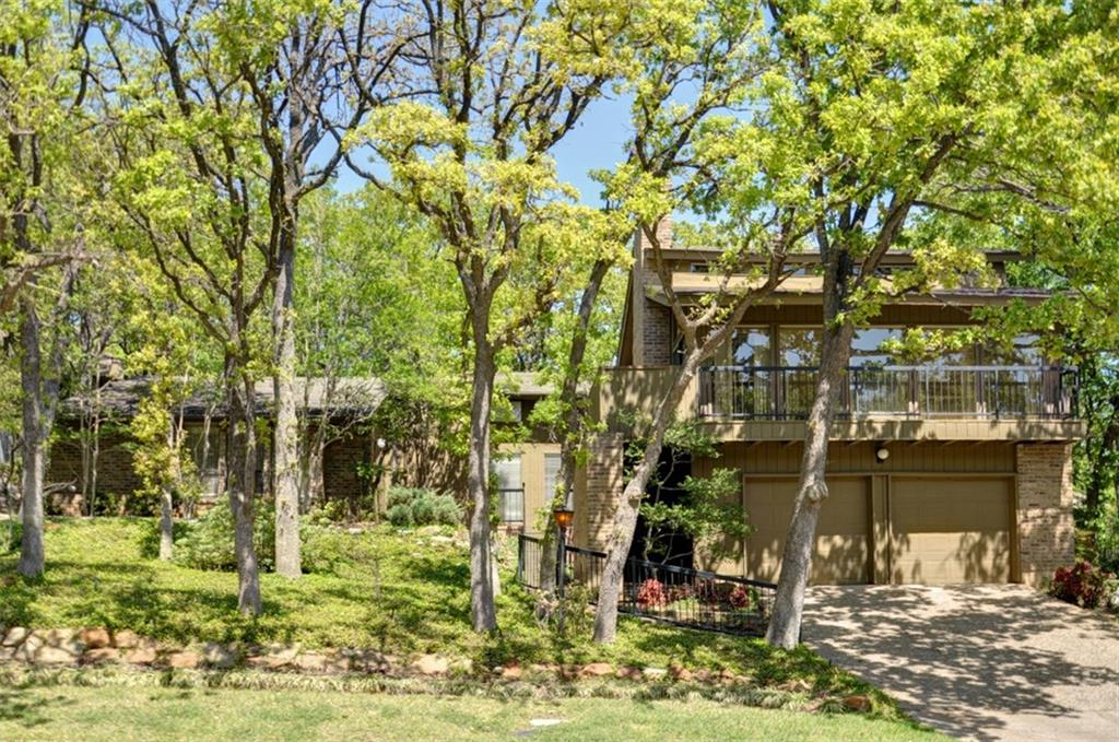 Sold Property | 2305 Wood Cliff Court Arlington, Texas 76012 0