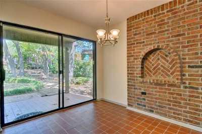Sold Property | 2305 Wood Cliff Court Arlington, Texas 76012 9