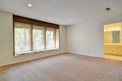 Sold Property | 2305 Wood Cliff Court Arlington, Texas 76012 10